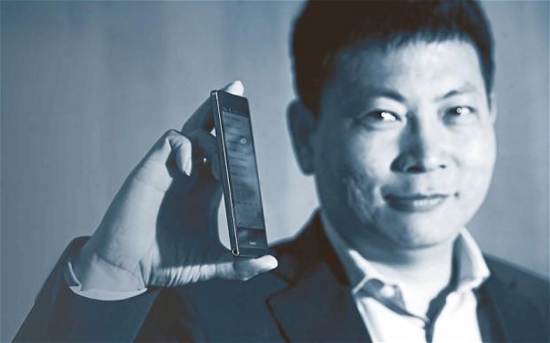 130624-Huawei