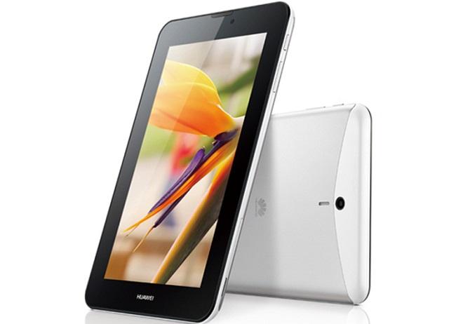 huawei-tablet