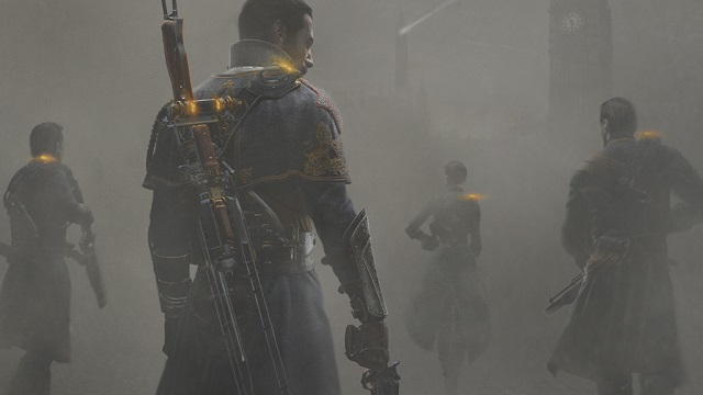 ps4-the-order-1886