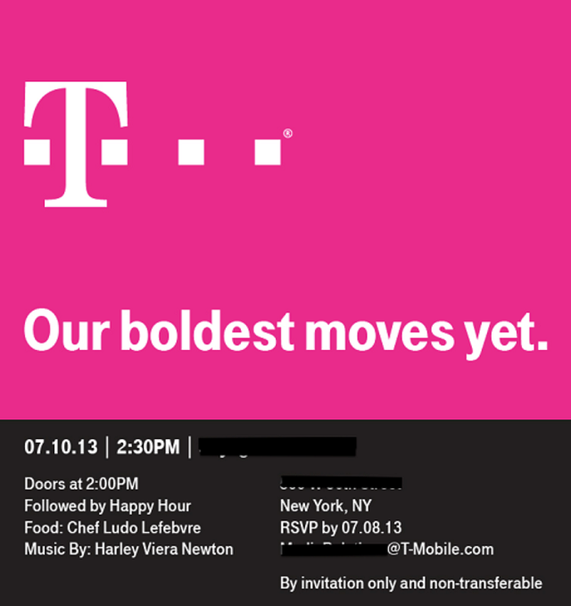 t-mobile-july-new-york