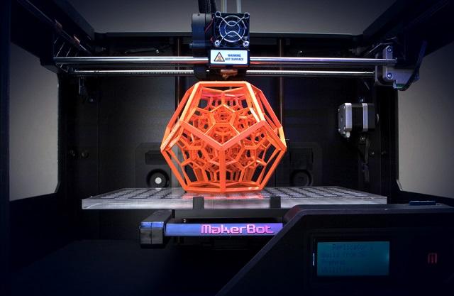 3d-printing-health-risks