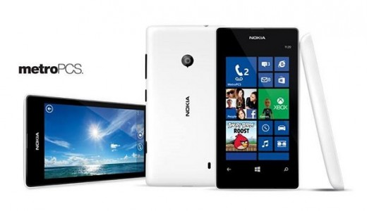Lumia_521_MetroPCS