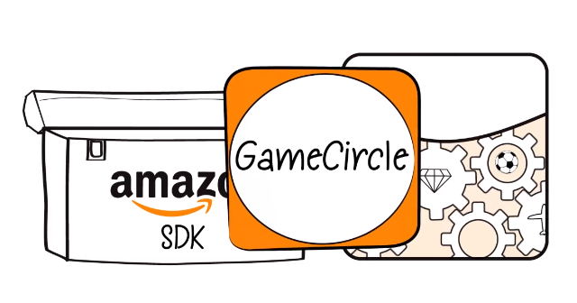 amazon-gamecircle-android