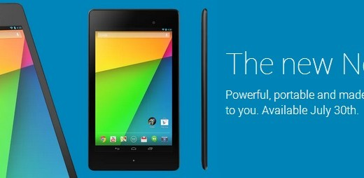 new-nexus-7