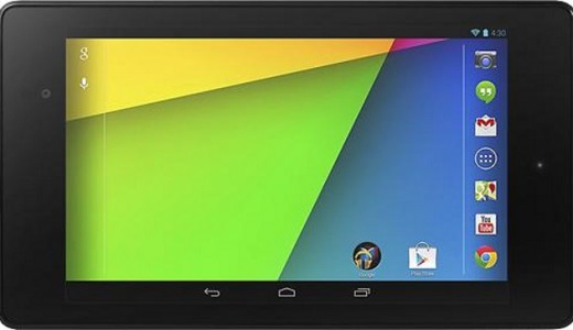 nexus-7-best-buy