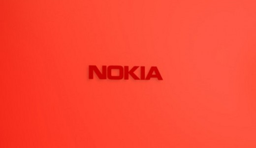 nokia-something-big