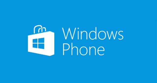 windows-phone-stre