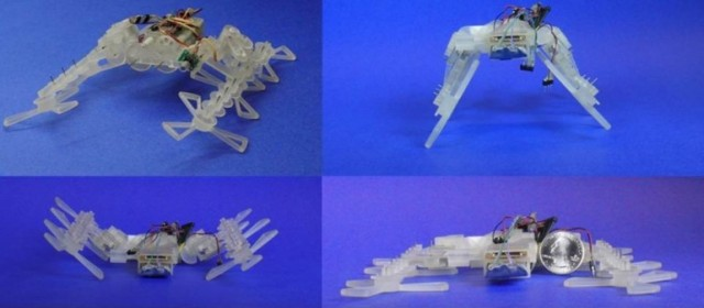 130802-robot