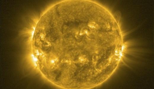 130808-sun