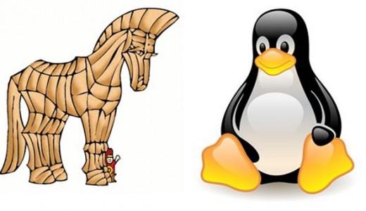130809-linux copy