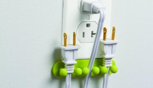 130815-plug
