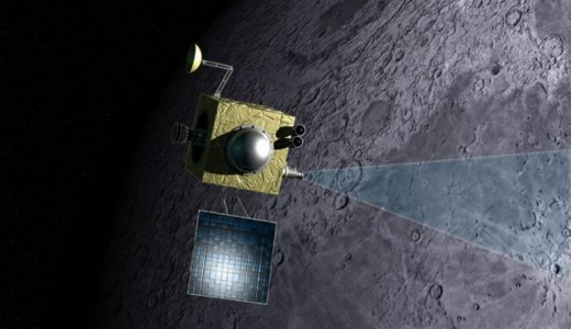 130829-moon-water0