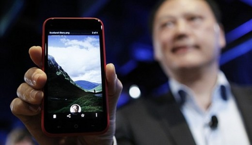 htc-smartphone-os