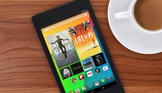 new-nexus-7-google-play-store-1