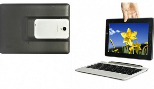 transmaker-galaxy-s4-tablet-laptop