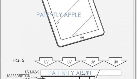 130913-apple1