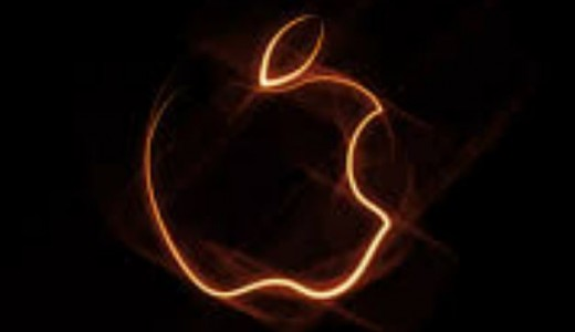 130916-apple