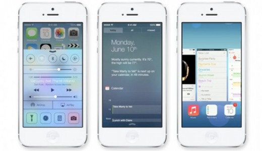 130926-iphone