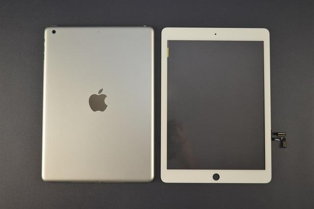 Apple-iPad-5-2