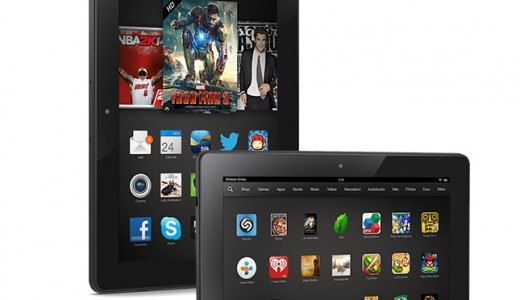 kindle-fire-series