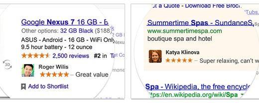 131011-google