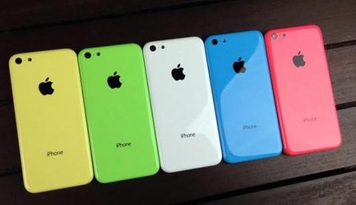 131011-iphone