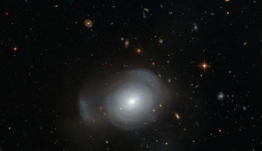 131014-galaxy
