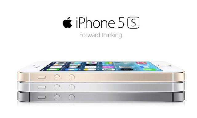 131014-iphone
