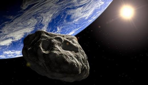 131017-asteroid