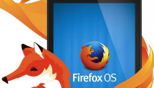131023-firefox