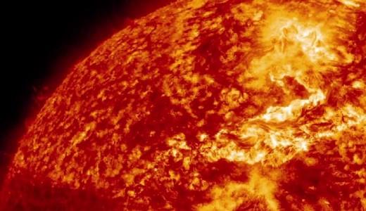 131024-sun