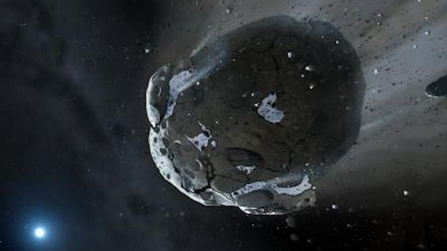 water-earth-like-planet