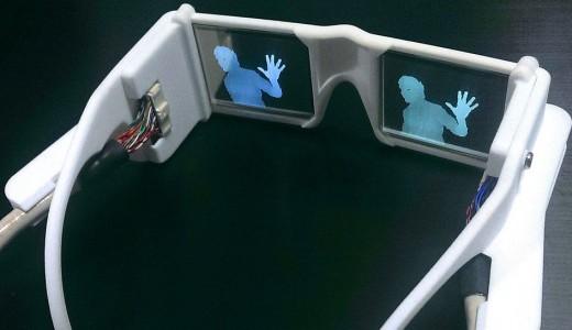 131101-glasses