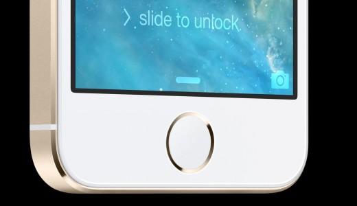 131106-iphone