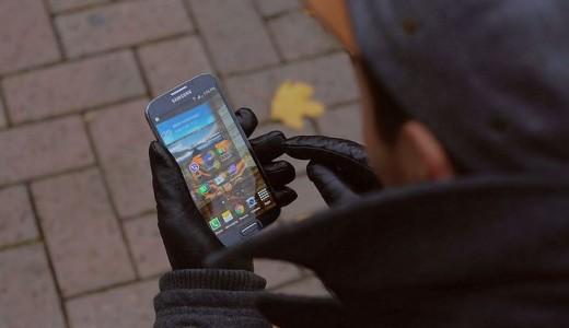 131119-gloves