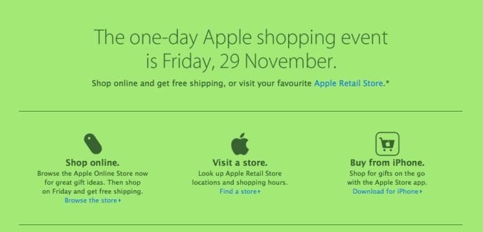 131125-apple