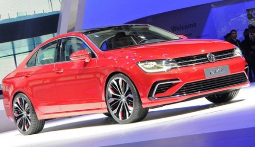 VW-Midsize-Coupe-0
