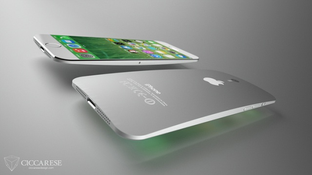 iphone-6-curved-glass