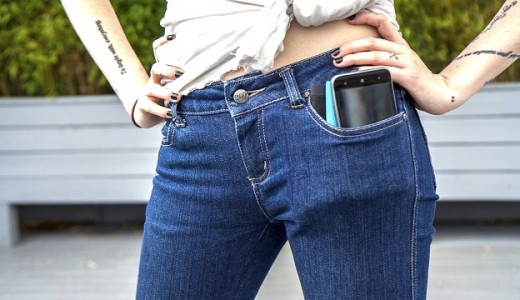 pocket-smartphone