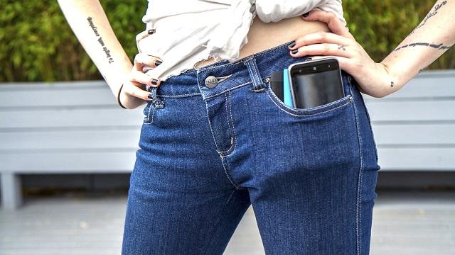 pocket-smartphone