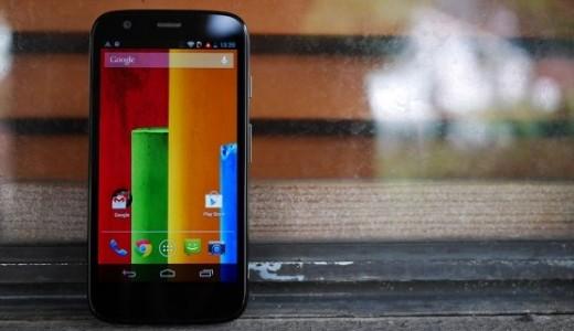 Motorola-Moto-G-Amazon