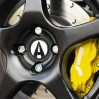 ariel-atom-35r-3-99x99 Ariel Atom 3.5R Fully Revealed; To Start at $135,000 (Gallery)