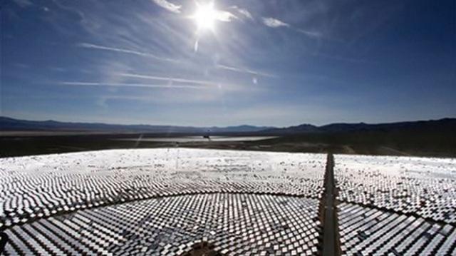 ivanpah-solar-10