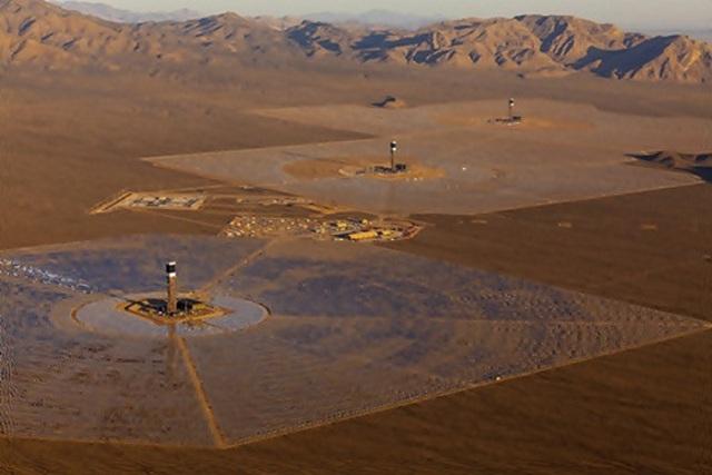 ivanpah-solar-13