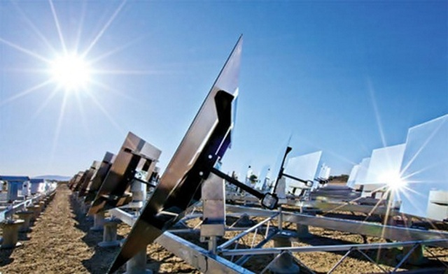 ivanpah-solar-2
