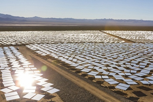 ivanpah-solar-20