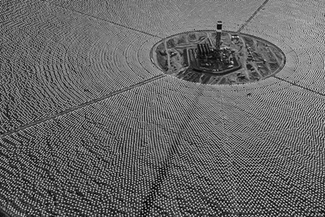 ivanpah-solar-21