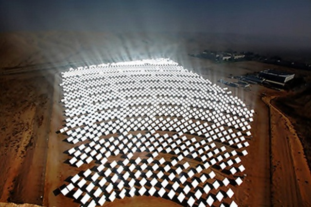 ivanpah-solar-3