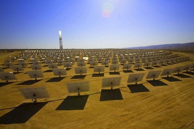 ivanpah-solar-5