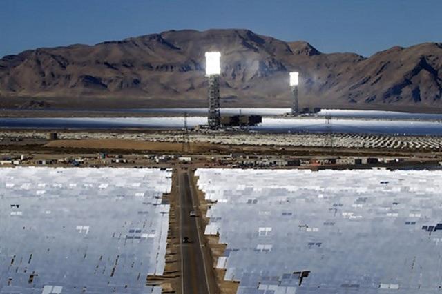 ivanpah-solar